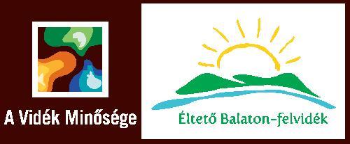 videkminosege_logo